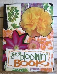 Bloomin' Doodles class