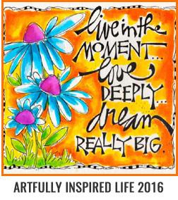 cl-artfully-insp-2016