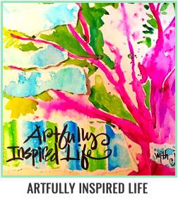 cl-artfully-inspired