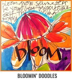 cl-bloomin-doodles