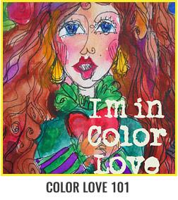 cl-color-love-101