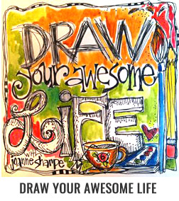 cl-draw-awesome