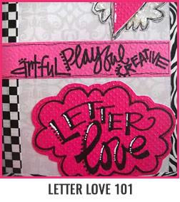 cl-letter-love-101