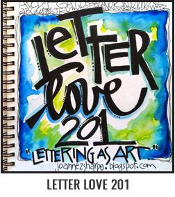 cl-letter-love-201