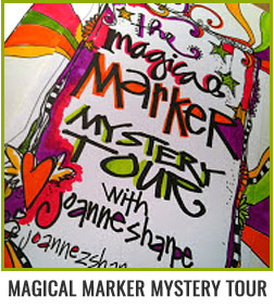 cl-magical-marker