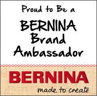 bernina-ambassador
